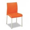 Cadeira para jardim