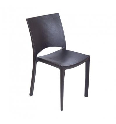 Sedia per esterni