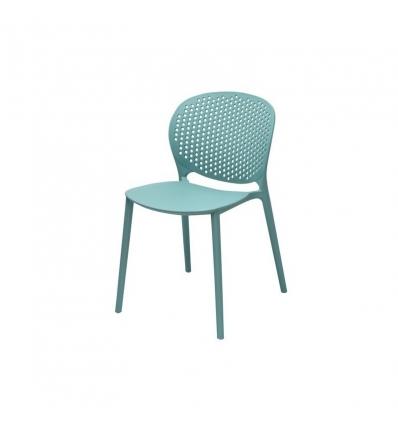 Cadeira estilo