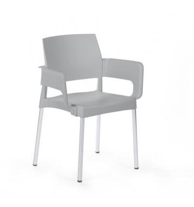 Cadeira para exterior