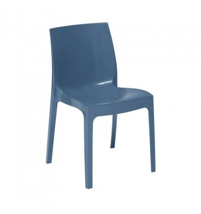 Cadeiras do hotel