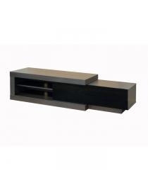 meuble tv elegant