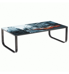 Table basse new york pas cher affordable table basse new york ikea table basse ronde verre but - Table basse new york pas cher ...