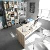 Mesa para uso en hostelería