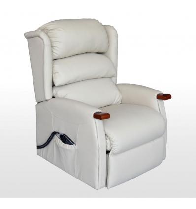 fauteuil relax electrique releveur. Black Bedroom Furniture Sets. Home Design Ideas