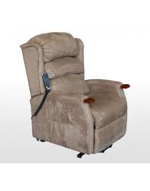 fauteuil relaxation electrique releveur