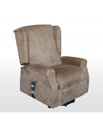 fauteuil relax elevateur