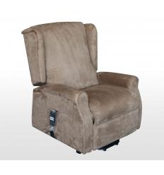 Sessel Mit Aufstehhilfe Und Seniorensessel Mit 2 Motoren Befara