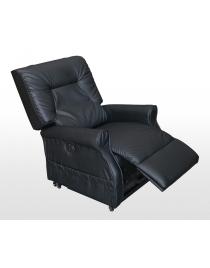 fauteuil electrique pour handicape