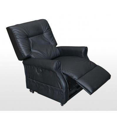 fauteuil electrique pour handicape. Black Bedroom Furniture Sets. Home Design Ideas