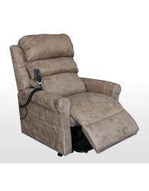 fauteuil relaxant electrique