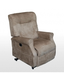 fauteuil relax releveur electrique