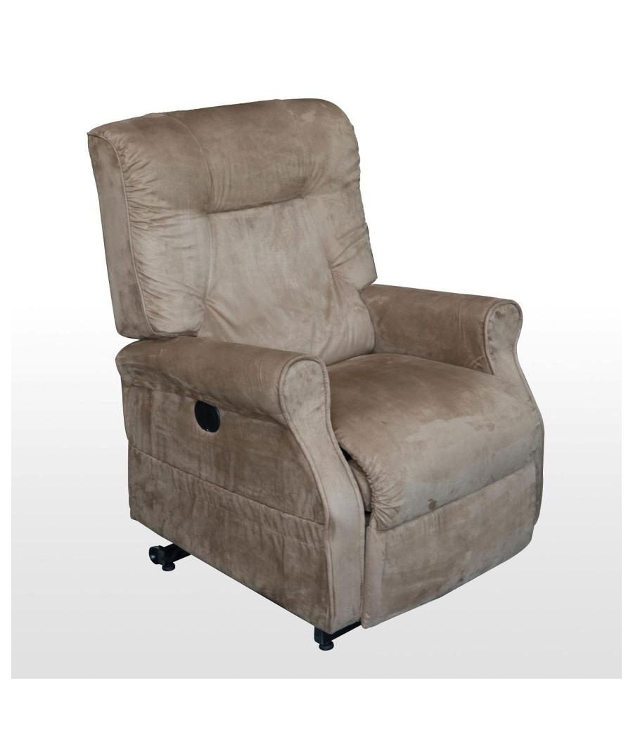 fauteuil relax electrique ikea montreuil. Black Bedroom Furniture Sets. Home Design Ideas