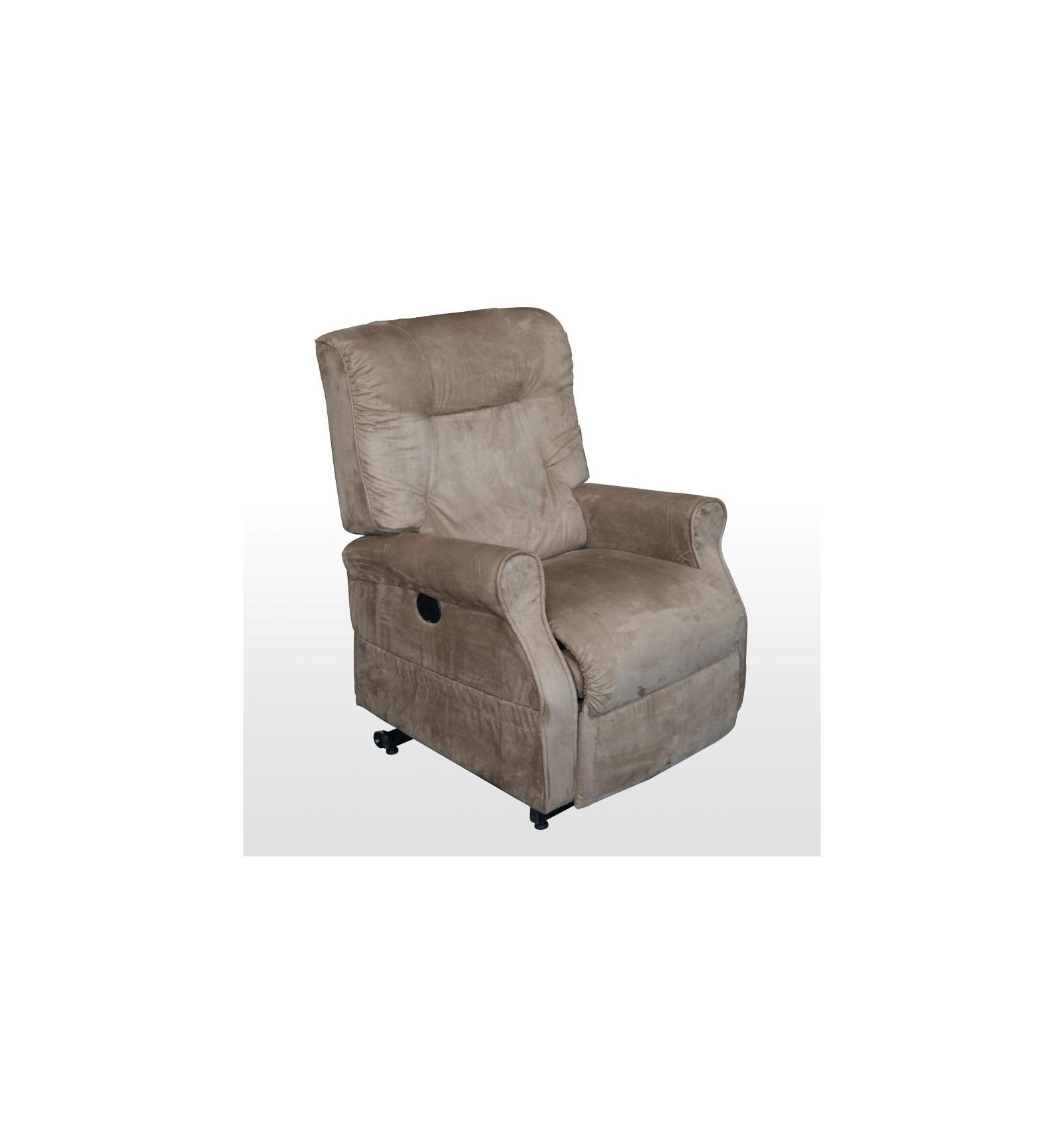 fauteuil relax releveur electrique. Black Bedroom Furniture Sets. Home Design Ideas
