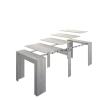 TABLE EXTENSIBLE LEXA XL