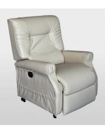 fauteuil pour personnes agees