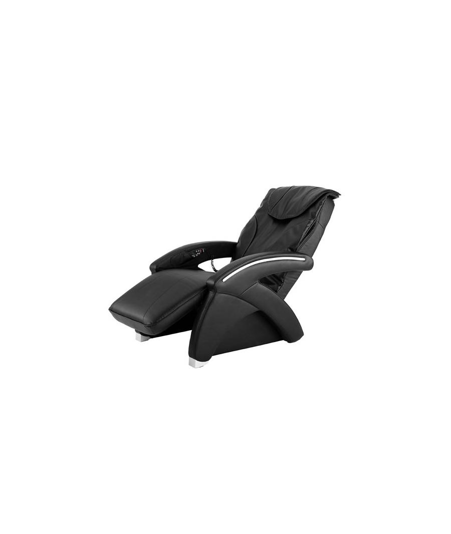 les concepteurs artistiques fauteuil de massage shiatsu. Black Bedroom Furniture Sets. Home Design Ideas