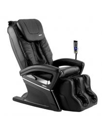 fauteuil de massages prince