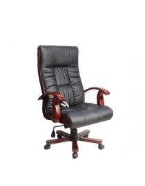 chaise de bureau avec massage boss