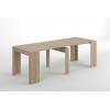 TABLE EXTENSIBLE LEXA