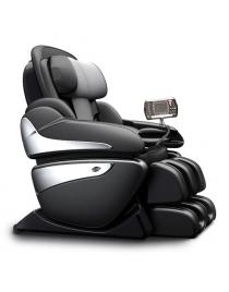fauteuil de massage gravite zero bh