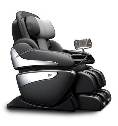 fauteuil de massage gravite zero bh. Black Bedroom Furniture Sets. Home Design Ideas