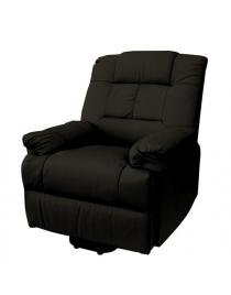 fauteuil de massage elevateur