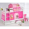 Filly accessori letto a castello bambina
