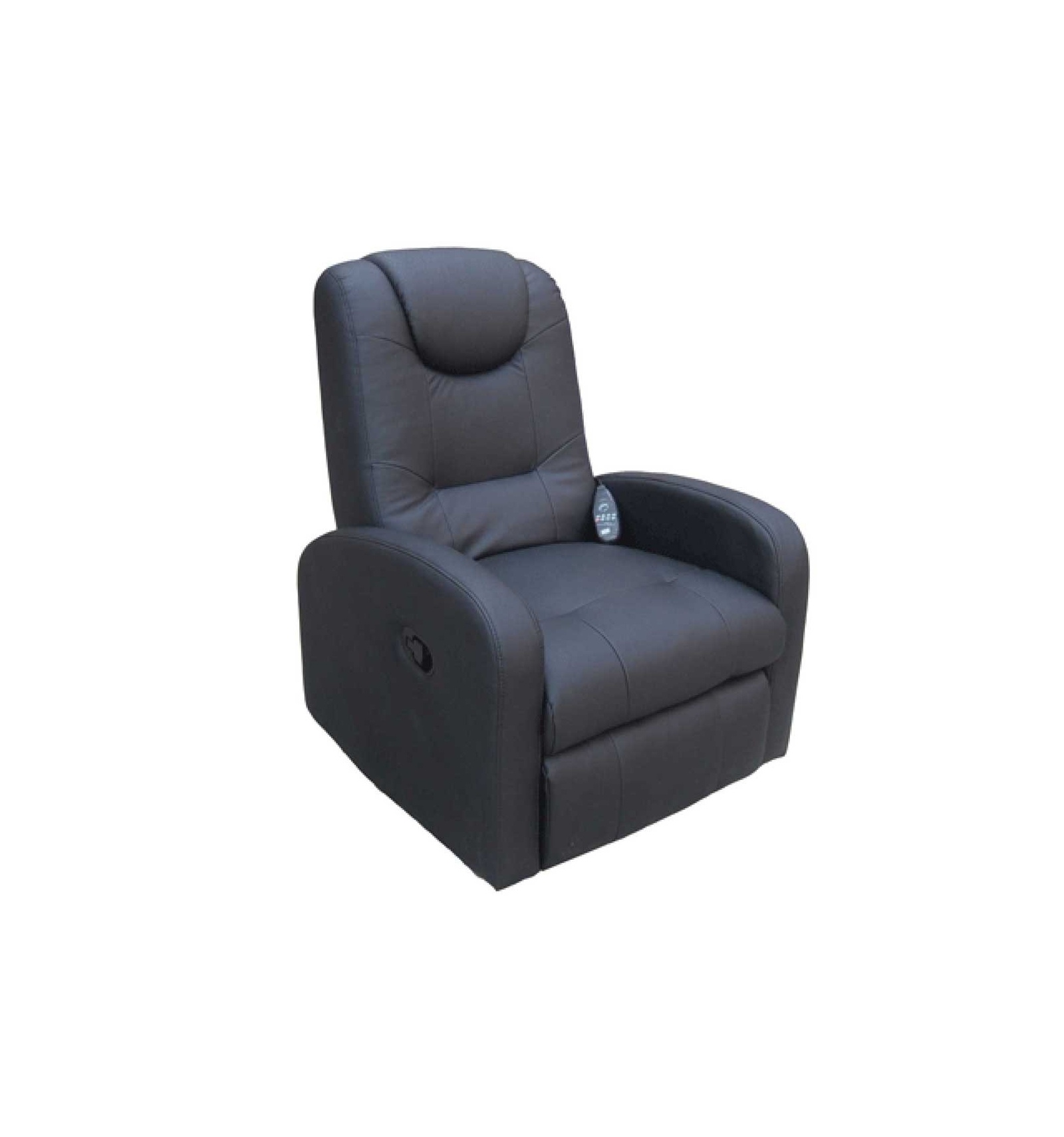 fauteuil relaxation massant. Black Bedroom Furniture Sets. Home Design Ideas