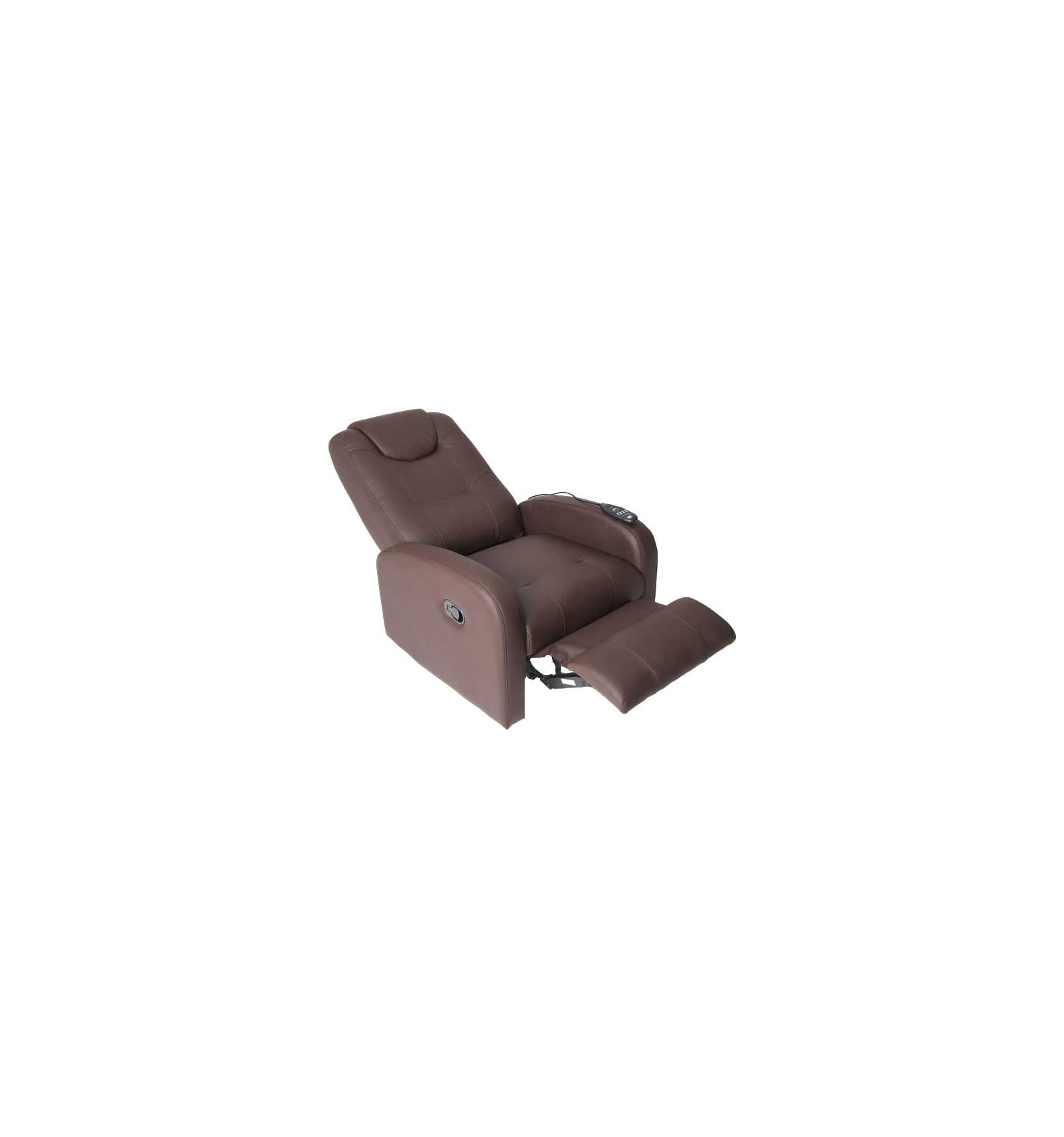 Relaxation Fauteuil Massant Relaxation Relaxation Fauteuil Fauteuil Fauteuil Fauteuil Relaxation Massant Massant Relaxation Massant IbyvYf76g