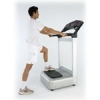 Plataforma para Fitness