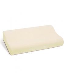oreiller cervical ergonomique