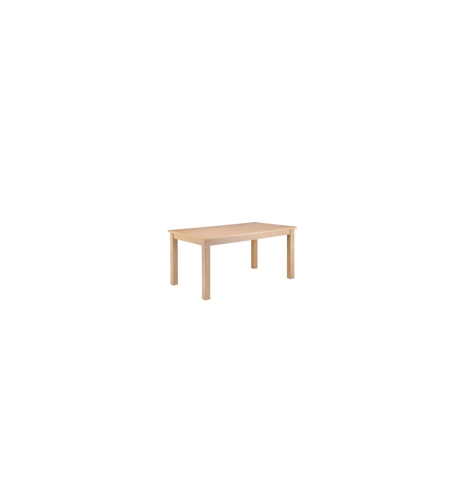 table de salle manger. Black Bedroom Furniture Sets. Home Design Ideas