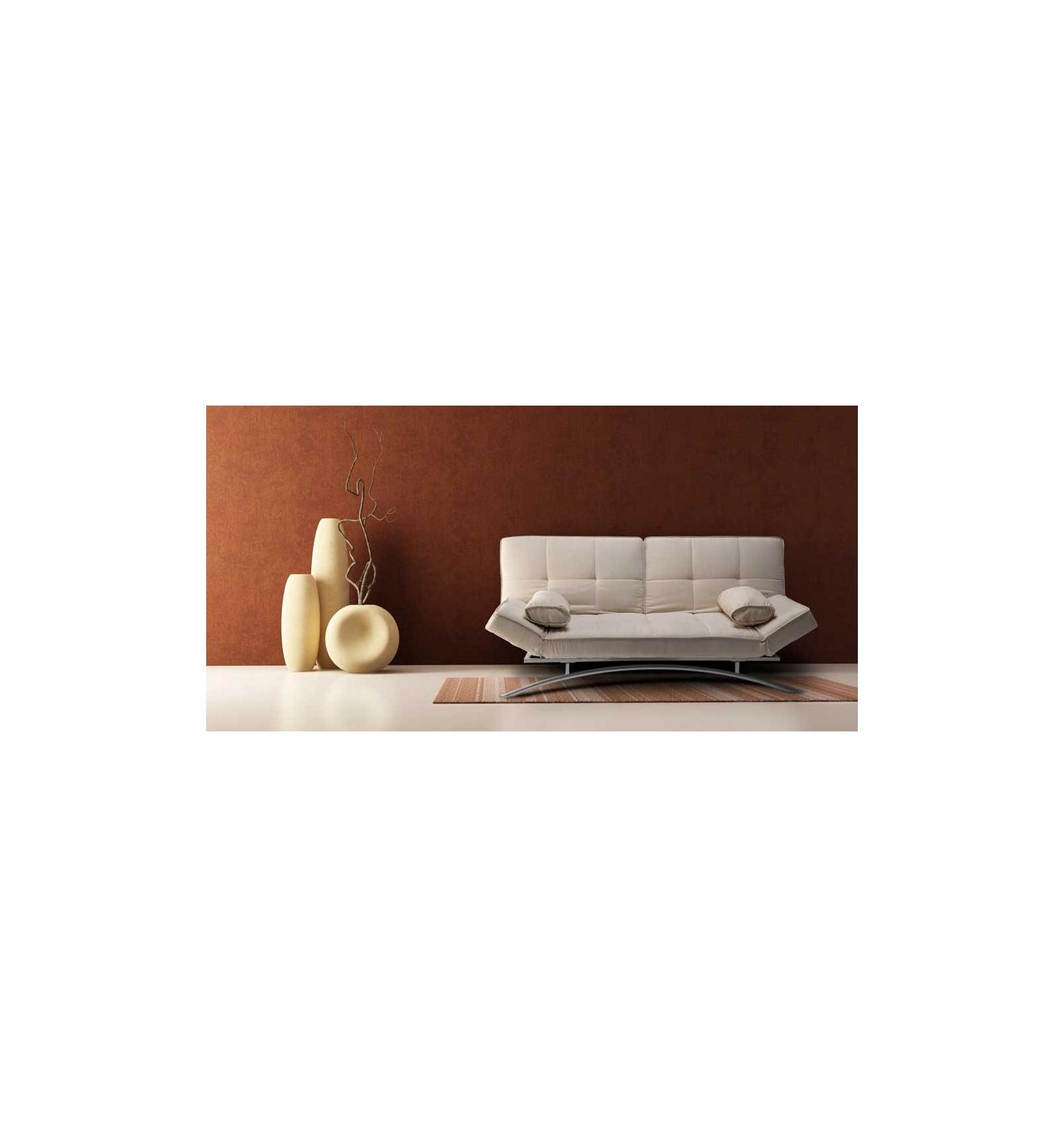 banquette de lit free castou am with banquette de lit. Black Bedroom Furniture Sets. Home Design Ideas