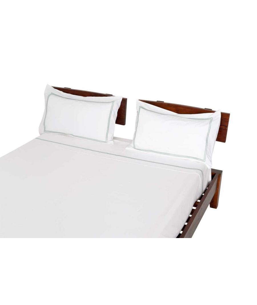 drap de lit. Black Bedroom Furniture Sets. Home Design Ideas