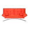 sofa cama plegable