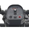 Elektromobil Scooter