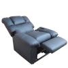 Poltrona reclinavel életrica