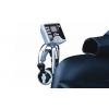 Poltrona massaggi gravità 0