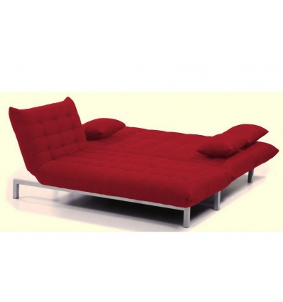 canape lit chaise longue peninsula