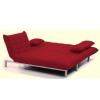 Clic clac chaise longue