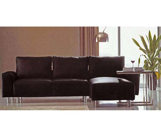 CANAPE CHAISE LONGUE CALIPSO